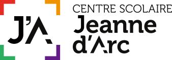 logo-colege-jeanne-arc